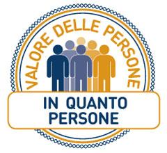 Valore_Persone