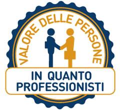 Valore_Persone_Profess