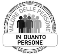 Valore_Persone_bn