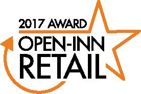 Logo_open-inn_ok-1