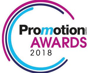 logoPromotions