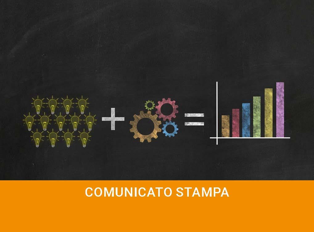 News_Spa_comunicato